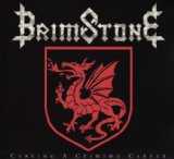 Miscellaneous Lyrics Brimstone