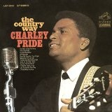 The Country Way Lyrics Charley Pride