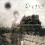The Dying Daylights Lyrics Charon