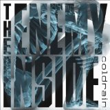 The Enemy Inside Lyrics Coldrain