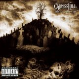 Miscellaneous Lyrics Cypress Hill feat. Barron Ricks, Chace Infinite