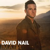 I'm a Fire Lyrics David Nail