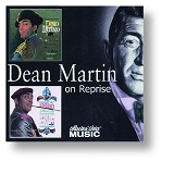 Dino Latino Lyrics Dean Martin