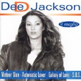 Miscellaneous Lyrics Dee D.Jackson