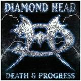 Death And Progress Lyrics Diamond Head
