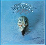 Greatest Hits Vol. 2 Lyrics EAGLES