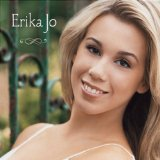 Miscellaneous Lyrics Erika Jo