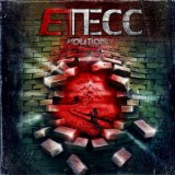 Volition Lyrics ETECC