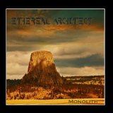 Monolith Lyrics Ethereal Architect