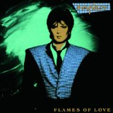 Flames Of Love Lyrics Fancy