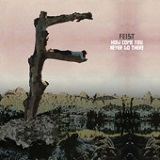 How Come You Never Go There (Single) Lyrics Feist