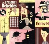 Miscellaneous Lyrics Fresones Rebeldes