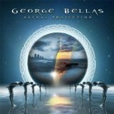Astral Projection Lyrics George Bellas