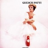 Labyrinthe Lyrics Guesch Patti