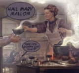 Are You Gonna Eat That? Lyrics Hail Mary Mallon