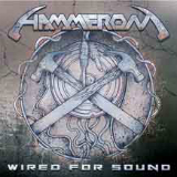 Wired for Sound Lyrics Hammeron