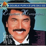 Step Into My Life Lyrics Humperdinck Engelbert