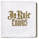 Miscellaneous Lyrics Ja Rule F/ Shade Sheist