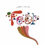 Feel Lyrics Jesse Harris