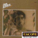 I Got A Name Lyrics Jim Croce