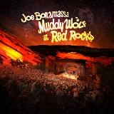 Muddy Wolf At Red Rocks Lyrics Joe Bonamassa