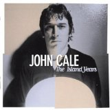 The Island Years Lyrics John Cale
