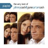 Miscellaneous Lyrics Johnny Cash With June Carter