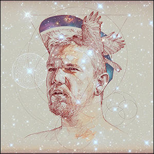 Science Fiction Lyrics Jonathan Thulin