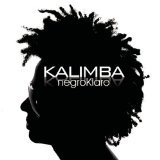 NegroKlaro Lyrics Kalimba