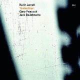 Strollin' Lyrics Keith Jarrett