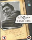 Miscellaneous Lyrics Kishore Kumar