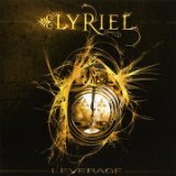 Miscellaneous Lyrics Lyriel