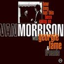 How Long Has This Been Going On Lyrics Morrison Van