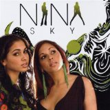 Starting Today Lyrics Nina Sky