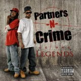 We Are Legends Lyrics Partners-N-Crime