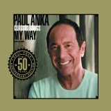Classic Songs My Way Lyrics Paul Anka