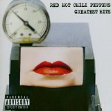 What Hits!? Lyrics Red Hot Chili Peppers