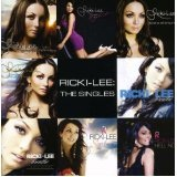 Singles Lyrics Ricki-Lee