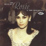 Miscellaneous Lyrics Rosie & The Originals