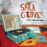 Miscellaneous Lyrics Sara Groves