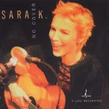 No Cover Lyrics Sara K.
