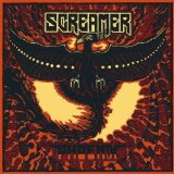 Phoenix Lyrics Screamer