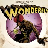 Wonderfly Lyrics Seazon of the Fly