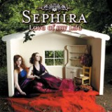 Love of My Life - EP Lyrics Sephira