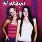 Miscellaneous Lyrics Shakaya