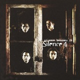Silence Becomes It Lyrics Silence 4