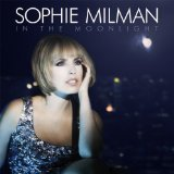 In the Moonlight Lyrics Sophie Milman