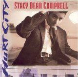 Miscellaneous Lyrics Stacy Dean Campbell