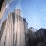 Common as Light and Love Are Red Valleys of Blood Lyrics Sun Kil Moon