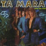 Miscellaneous Lyrics Ta Mara & The Seen